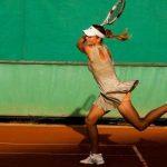 diferencia entre grip y overgrip de tenis