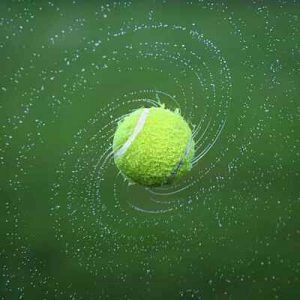 duration of tennis matches