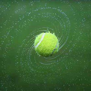 duracion de los partidos de tenis