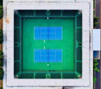 ¿Qué es un Warning en tenis?