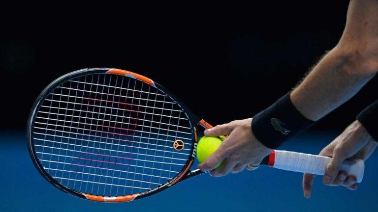 mejores antivibradores tenis 2020