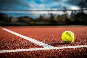 mejores raquetas de tenis