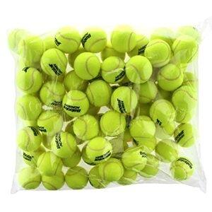 pelotas de tenis babolat