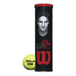 pelotas de tenis wilson