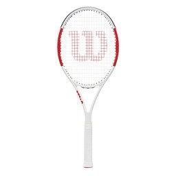 raquetas de tenis Wilson