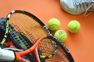 cordajes de tenis Babolat