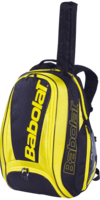 Pure drive Babolat tennis Backpack