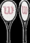 raqueta wilson pro staff