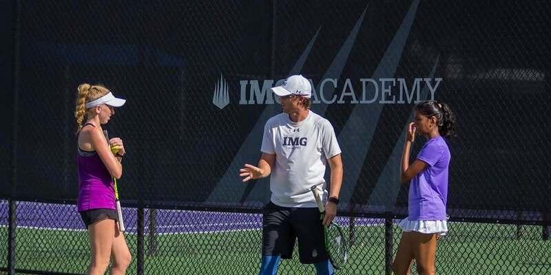 clubs de tenis IMG