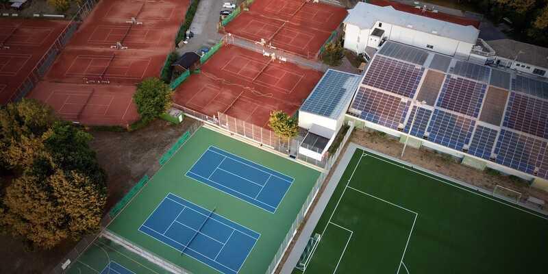 clubs de tenis alexander waske alemania cuanto dura un partido de tenis
