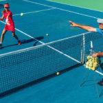 mejores clubs de tenis