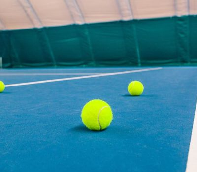 The 50 best tennis tips and tricks, without playing tennis