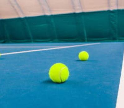 Los 50 mejores consejos de tenis, sin jugar al tenis