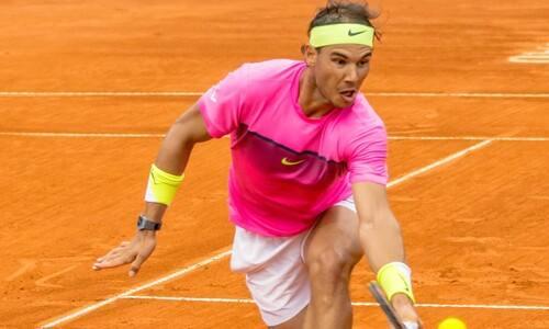 changing tennis racket stringing rafa nadal