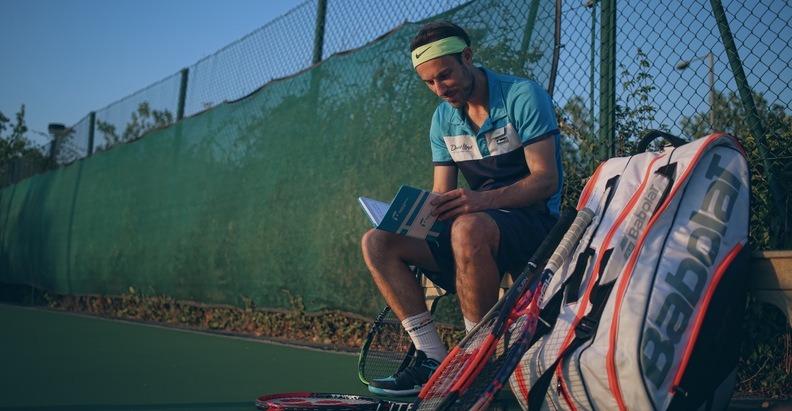 agendas de tenis