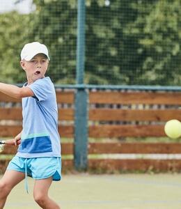 raquetas para niños 120-139cm