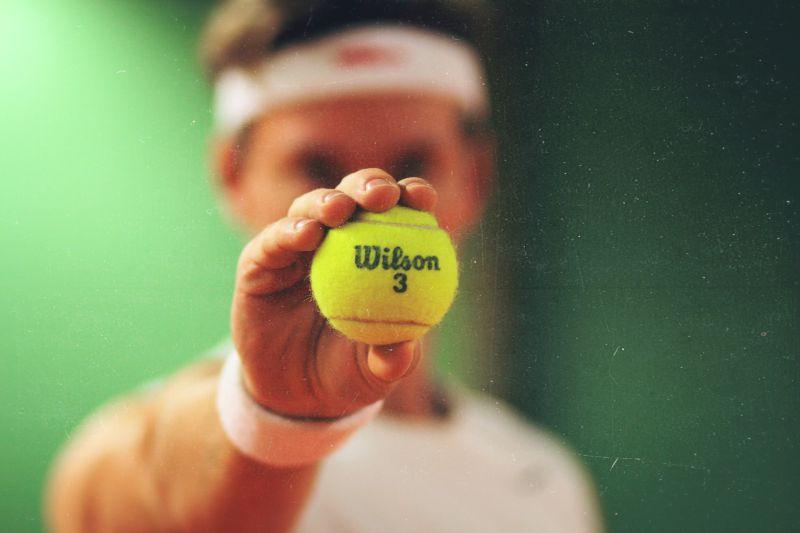 diferencias entre pelotas de tenis y pádel 04