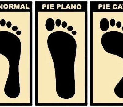Importancia de las zapatillas de tenis