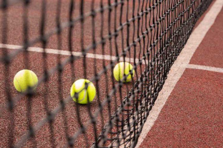Cordajes de tenis pro´s pro