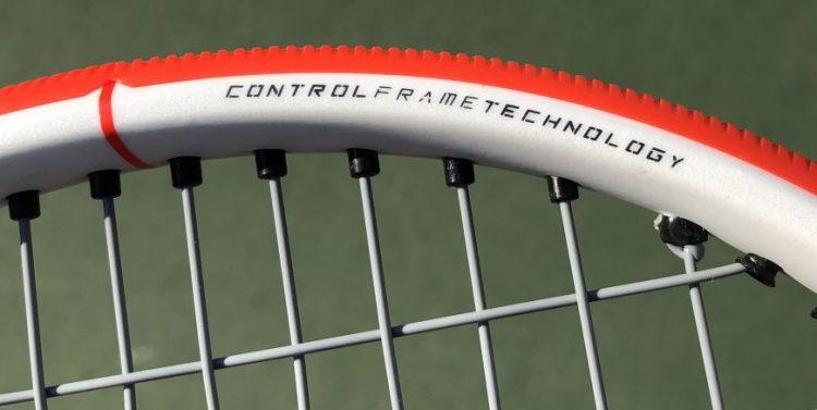 grips de tenis babolat