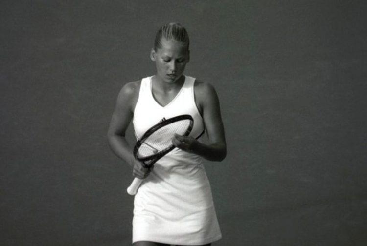 mejores fundas de tenis