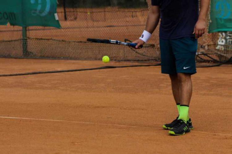mochilas de tenis para principiantes 01