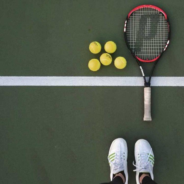 pelota de tenis penn 01