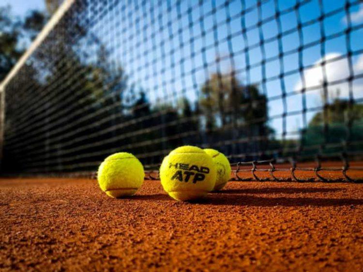 raqueteros de tenis de principiantes 02