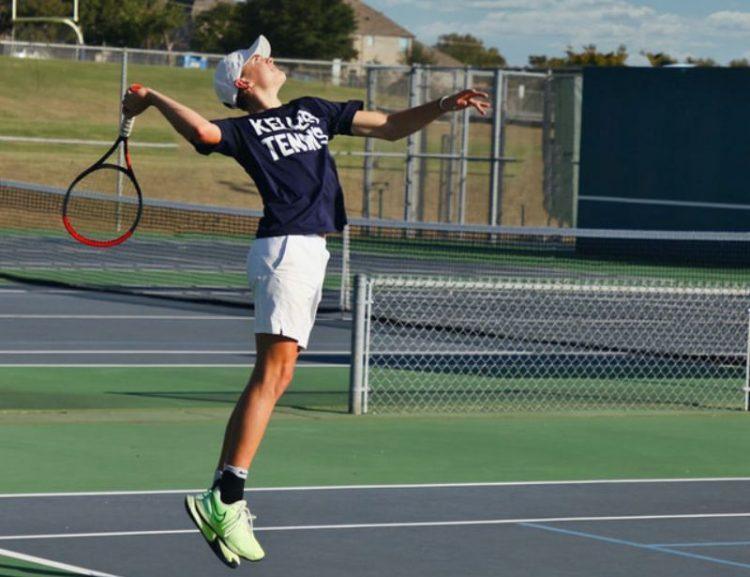 raqueteros de tenis head 03