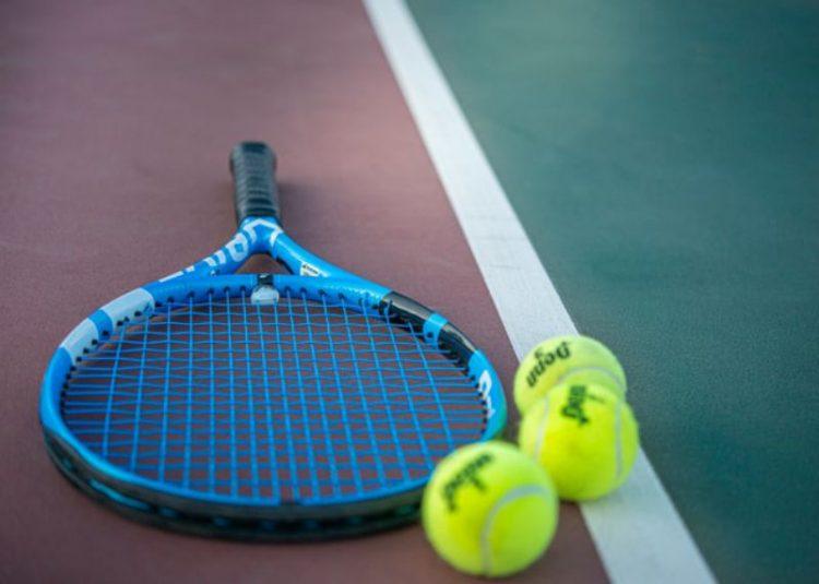 raqueteros de tenis intermedios 02